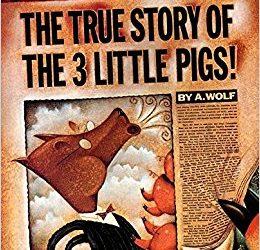 Barnes and Noble Bilingual Children's Book Reading October 2017