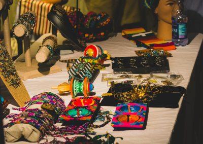 HoLa Festival Craft Fair