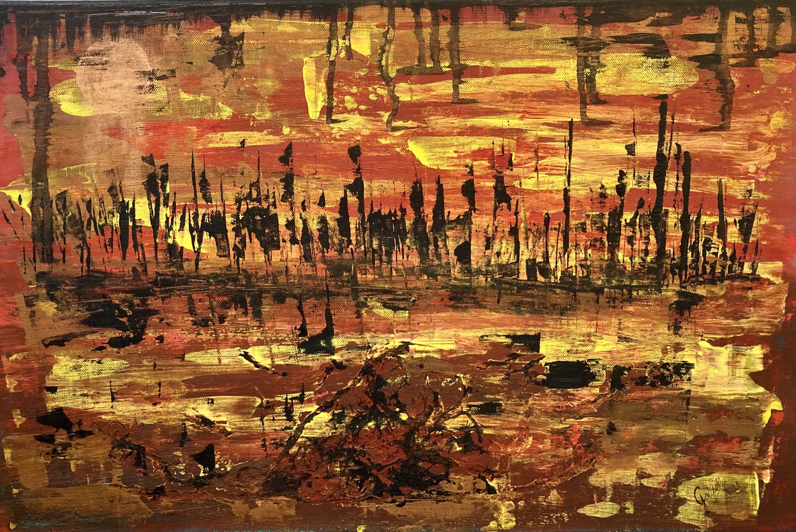 Untitled - Gabrielle Toledo (2)
